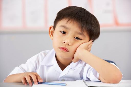 【正向成長|註冊社工 梁秉堅】正面看死亡 耐心聆聽孩子想法