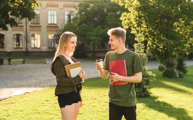德國升學-甚麼學生-適合-德國-升學