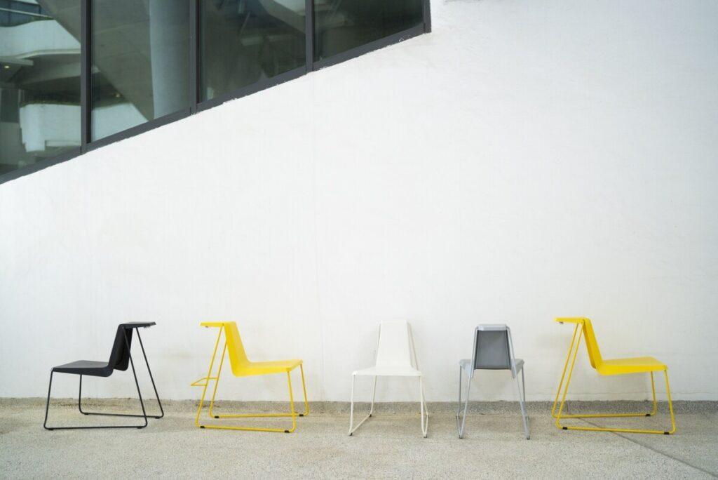 職涯焦點-職場kol-設計-創意-產品-獎項